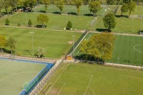 Fodboldstævne_baner