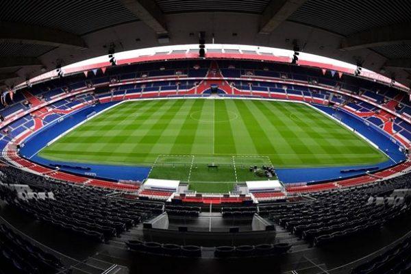 PSG stadium1